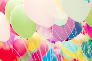 風船 ヘリウムガス 危険性